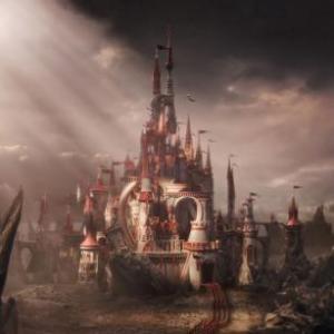 castle-alice-in-wonderland-ipad-wallpaper