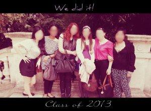 Class_of_2013