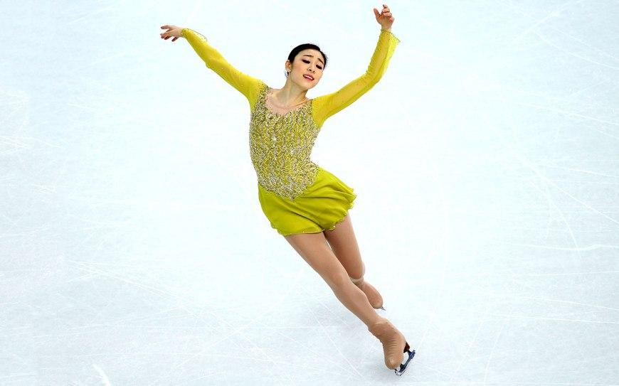 Kim-Yu-na-figure-skating-olympics-ftr