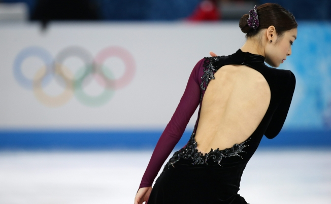 russia_sochi_2014_olympic_games_41204695