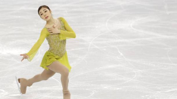 Sochi-Olympics-Figure-Skating.JPEG-0df21-870x489